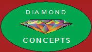 Diamond Concepts